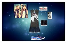 """""""Untitled #53"""" by taymusicfreak on Polyvore"""