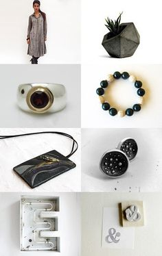 Great gifts for everyone!  by Niki and Sophie on Etsy
