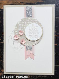 Die 58 Besten Bilder Von Hochzeitskarte Basteln Invitations