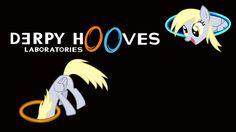 Derpy Hooves Door Knob Hanger by Thorinair on DeviantArt