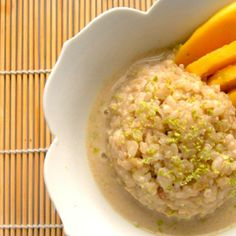 mangoes-and-sticky-rice