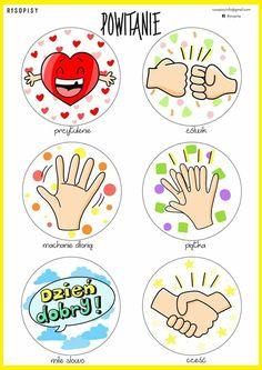 Kindergarten Classroom, Art Classroom, Classroom Themes, Emotions Activities, Class Activities, Arabic Alphabet For Kids, Teacher Supplies, Teacher Inspiration, School Decorations