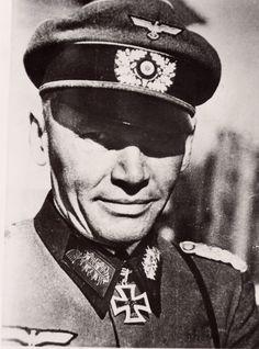 Generalmajor Georg Postel - 1942: commands held-Infantry Regiment 364,1943…