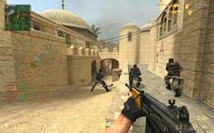 download counter strike 1.6 free full version for windows 7 ultimate