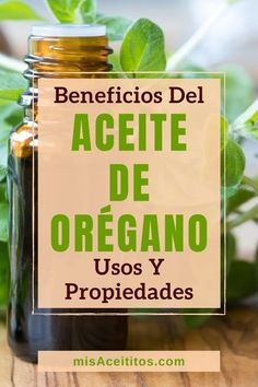 Homemade Cosmetics, Diy Scrub, Living Oils, Essential Oil Uses, Baby Shower Centerpieces, Anti Stress, Beauty Recipe, Bath Salts, Body Butter