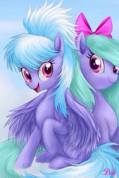 1000 images about wallpaper on pinterest my little pony