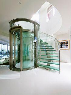 escalier-verre-13