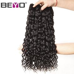 Items per Package: 1 Piece OnlyMaterial: Human HairHair Extension Type: WeavingUnit Weight: 100g(+/-5g)/pieceCan Be Permed: YesMaterial Grade: Non-remy HairBran