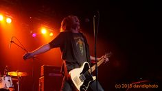 awesome Soul Asylum Brings Black Gold To Onerous Rock Rocksino ! Check more at http://worldnewss.net/soul-asylum-brings-black-gold-to-onerous-rock-rocksino/