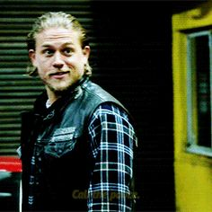 3 of 3  ❤️ Sons Of Anarchy