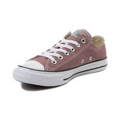 This is pretty close, but not exactly the same as my current favorite shoes that I own. Brown Converse, Converse Low Tops, Converse Shoes, Converse Chuck Taylor All Star, Converse All Star, Chuck Taylor Sneakers, Converse Design, Saddle Shoes, Women Nike
