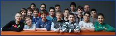 Perg: Schach-Bezirksmeister an der NMS   Mehr unter >>> http://a24.me/1gKNSft