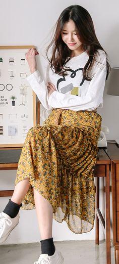 Korean Women's Fashion Store