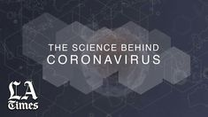 The Science Behind the Coronavirus, the complete series
