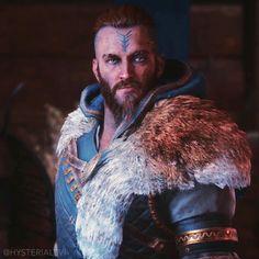Assassins Creed Unity, Assassins Creed Odyssey, Best Games, Vikings, Assassin's Creed, Viking Berserker, Bathroom Vanities, Knights, Rpg