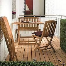 Výsledok vyhľadávania obrázkov pre dopyt balkonový nábytok z umeleho ratanu