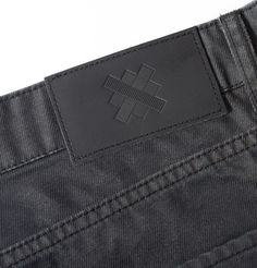 Shop the Gulliva Dark Grey straight leg jeans in sizes to - our take on the timeless men's five pocket mid-rise jean. Trouser Jeans, Trousers, Jean Grey, Dark Grey, Identity, Shopping, Trouser Pants, Blue Jeans