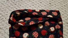 Make a Unique Gift For A Wedding Shower Wedding Gift Graduation Gift College Dorm Use Microwave Popcorn Bag