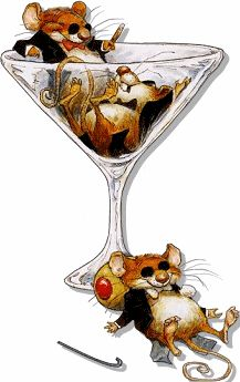 K gif - ek - Rad Édua Helén weblapja Eek A Mouse, Cute Mouse, Love My Dog, Hamsters, Maus Illustration, Sous Bock, Three Blind Mice, Pet Mice, Cute Images