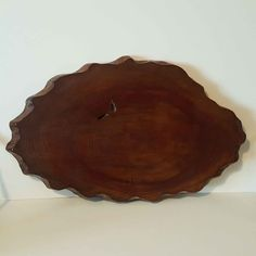 Your place to buy and sell all things handmade Vintage Wood, Vintage Home Decor, Japanese Store, Amazing Shopping, Wood Slices, Made Of Wood, Tree Art, Hearth, Bonsai