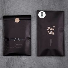 socks packaging - Pinkoi