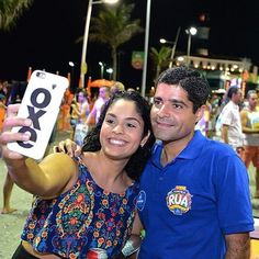 Sorria, você está na Bahia! #repost from @acmnetooficial ✌️ #souldila #souldilanafolia