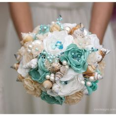 beach themed wedding invitations cheap - Google Search