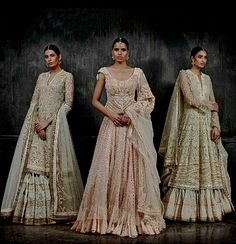 Based in Mumbai, Bridelan is a boutique bridal styling company that offers personal shopping, fashion styling and luxury consultancy services for South Asian and Indian weddings. Indian Bridal Lehenga, Indian Bridal Fashion, Anarkali Bridal, Pakistani Outfits, Indian Outfits, Pakistani Clothing, India Fashion, Asian Fashion, Fashion Goth