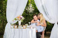 An Elegant style shoot by Roxie Bella @Roxiebellaevent & @IdolImage http://www.culturewedding.ca/elegant-style-shoot-roxie-bella-event-design/ #weddingplanner
