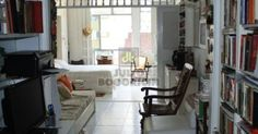 Julio Bogoricin - Loja Ipanema - Apartamento para Venda em Rio de Janeiro