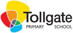 #tollgateprimaryschool #jojofun #childrens #entertainers #london