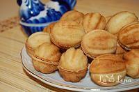 Placinta cu iaurt - LaLena.ro Pretzel Bites, Muffin, Bread, Breakfast, Food, Muffins, Breads, Hoods, Meals