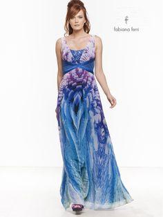 #madeinitaly #royalblue #abitolungo #minidress #blue #scubablue #dress #fashion #fashionista #fashionissima #abito #abitodasera #abitoelegante #abitodacerimonia #cerimonia #wedding #weddingday #weddingdress #bridesmaids #bridesmaid #bridesmaiddress #outfit #eveningoutfit #aperitifoutfit #fantasy #ocean