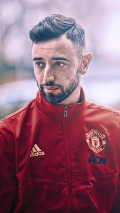 Man Utd Fc, Football Wallpaper, Ufc, Manchester United, The Unit, Black Panther Drawing, Beards