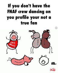 fnaf gifs - Google Search