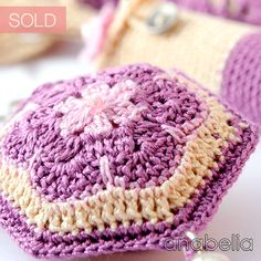 Here you can find all my finished crochet projects. Click on each link for full info. 2017 Projects Summer Coasters...