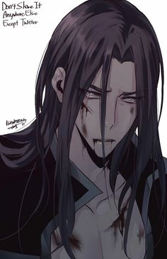 Takeo | Noblesse