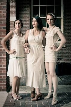 ode to 1920s style #chicagostyle (side bar:  crazy when you're going through pins and you randomly find someone you know in the picture!)