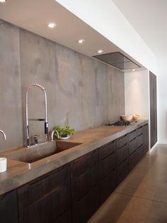 kitchen design. …                                                                                                                                                                                 Más