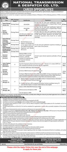Po Box 27 Atomic Energy Jobs February 2018 Download Application Form
