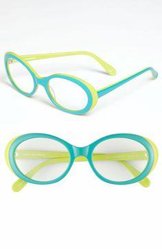 5f97246d19 Corinne McCormack Reading Glasses (2 for  88)