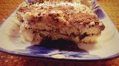 #Classic Tiramisu..#desserts #GlutenfreeBaking #foodswithsweets.. #GoOrganic #Glutenfree #Celiaccare, #Hypothyroidism #Eczema..