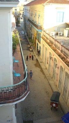 Ana y Surama - Guesthouse Reviews, Deals - Havana, Cuba - TripAdvisor