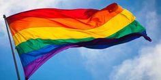 #Eşcinsel evlilik Alman Meclisi'nden geçti https://gaiadergi.com/almanyada-escinsel-evlilige-onay/?utm_content=buffer0eb8d&utm_medium=social&utm_source=pinterest.com&utm_campaign=buffer DW TÜRKÇE
