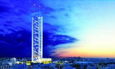 Riyadh to have 20% of 155 new hotels planned across KSA