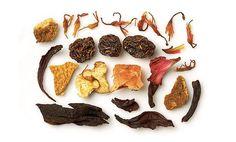 Ο Δρόμος του τσαγιού Tea, Food, Essen, Meals, Yemek, Teas, Eten