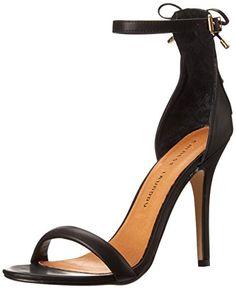 Chinese Laundry Women's Jealous Soft Calf Dress Sandal, Black, 8 M US Chinese Laundry http://www.amazon.com/dp/B004YAEEVS/ref=cm_sw_r_pi_dp_5bhtvb06PSXYK