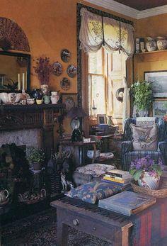 living easy - http://myshabbychicdecor.com/living-easy/ - #shabby chic #home decor #design #ideas #wedding #living room #bedroom #bathroom #kithcen #shabby chic furniture