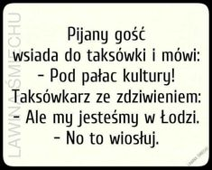 Weekend Humor, Funny Mems, Keep Smiling, Man Humor, Funny Pictures, Jokes, Haha, Polish Sayings, Rage