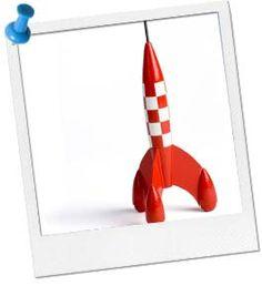 Rocket Launch Balloon Race